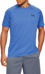 Camiseta Under Armour UA Tech 2.0 SS Tee Novelty
