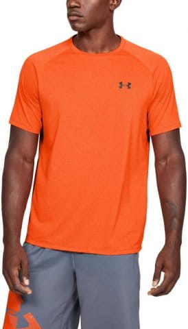 T-shirt Under Armour UA Tech 2.0 SS Tee Novelty