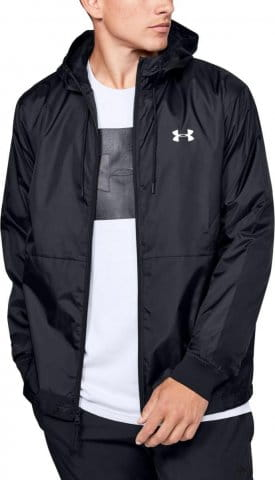 Veste à capuche Under Armour UA LEGACY WINDBREAKER