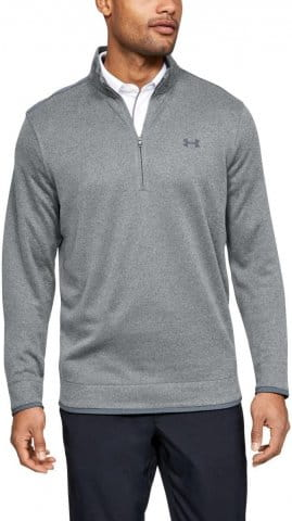 Under Armour SweaterFleece 1/2 Zip Melegítő felsők