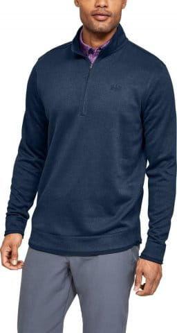 Sweatshirt Under Armour SweaterFleece 1/2 Zip