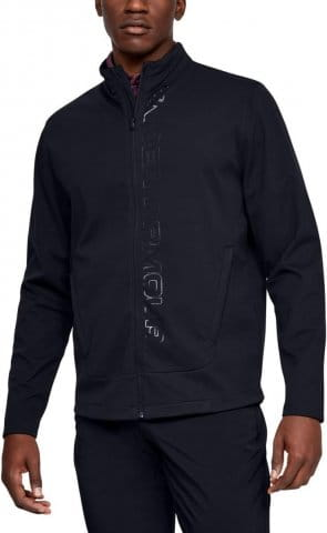 Veste Under Armour Storm Full Zip