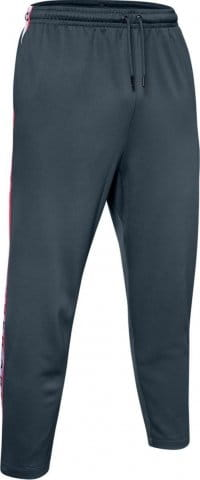 Nohavice Under Armour UNSTOPPABLE TRACK PANT