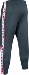 Pantalón Under Armour UNSTOPPABLE TRACK PANT