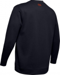 Sudadera Under Armour UNSTOPPABLE 96 CREW