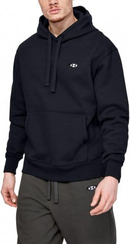 Under Armour UA PERFORMANCE ORIGINATORS FLEECE HOODIE Kapucnis melegítő felsők