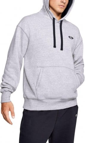 Hanorac cu gluga Under Armour UA PERFORMANCE ORIGINATORS FLEECE HOODIE