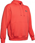 UA PERFORMANCE ORIGINATORS FLEECE HOODIE