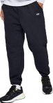 UA PERFORMANCE ORIGINATORS FLEECE PANT