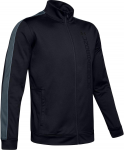 Chaqueta Under Armour UNSTOPPABLE ESS TRACK JKT