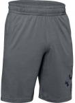SPORTSTYLE COTTON WORDMARK LOGO SHORT