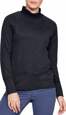 Hanorac Under Armour Storm Sweaterfleece