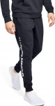 RIVAL FLEECE WORDMARK LOGO JOGGER