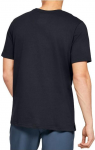Camiseta Under Armour UNSTOPPABLE KNIT TEE