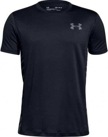 T-Shirt Under Armour UA MK1 SS Y