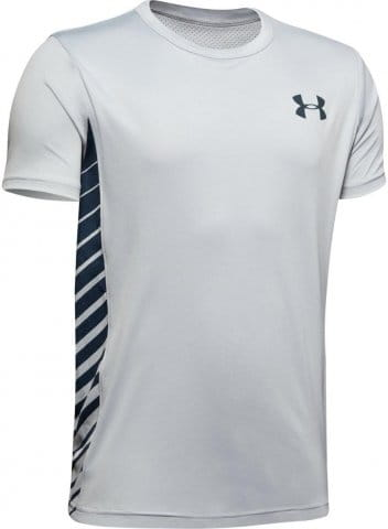 Camiseta Under Armour UA MK1 SS Y
