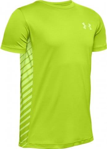 T-Shirt Under Armour UA MK1 SS