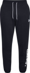 Kalhoty Under Armour MOVE LIGHT GRAPHIC PANT
