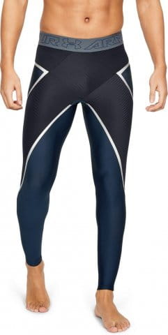 Under Armour PROJECT ROCK CORE LEGGING Nadrágok