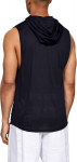 Camiseta Under Armour MK1 SL Hoodie