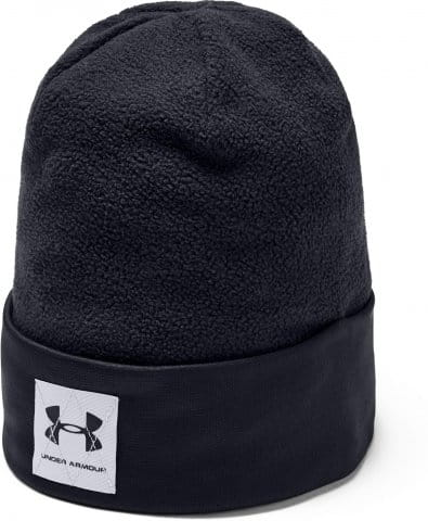 Gorro Under Armour Boy's Unstoppable Fleece Beanie
