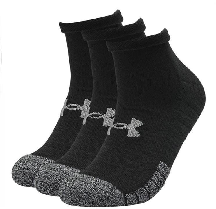 Calze Under Armour UA Heatgear Locut