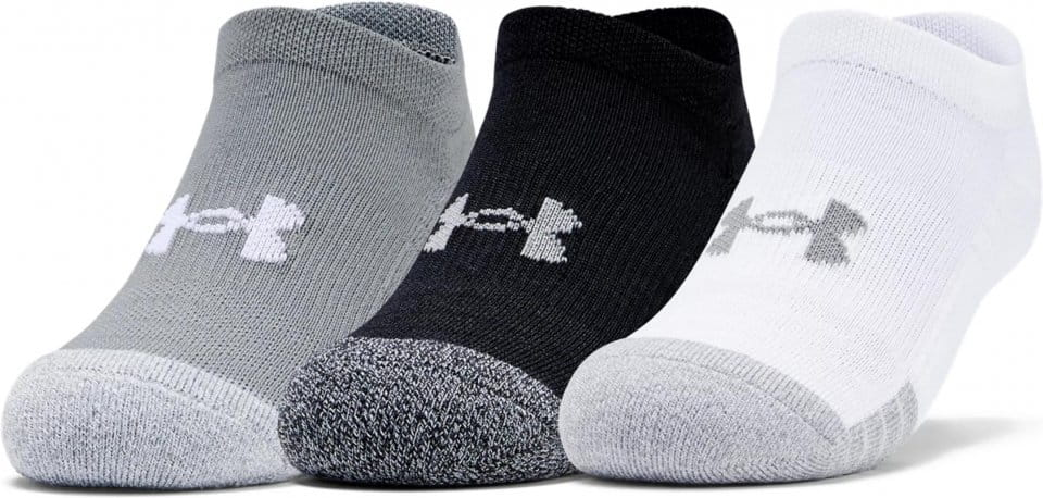 Calcetines Under Armour Under Armour Youth Heatgear