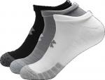 Socks Under Armour UA Heatgear NS