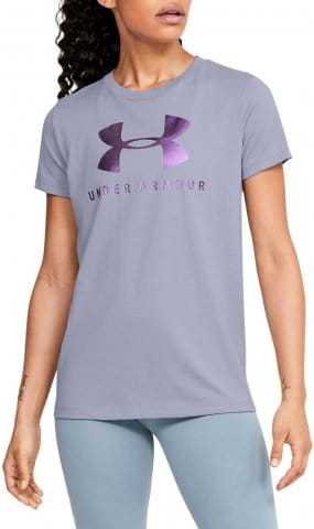 Tricou Under Armour GRAPHIC SPORTSTYLE CLASSIC CREW