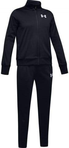 Kit Under Armour EM Knit Track Suit
