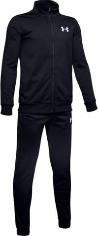Kit Under Armour UA Knit Track Suit