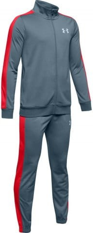 UA Knit Track Suit
