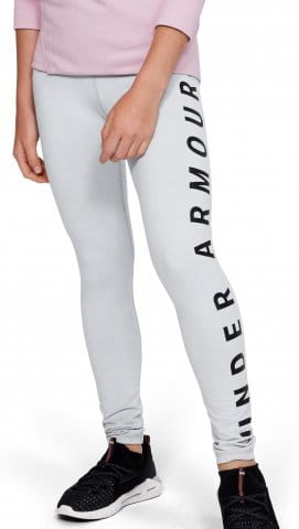 Pantalón Under Armour SportStyle Branded Legging