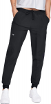 UA Armour Sport Woven Pant W