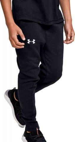 Pantalón Under Armour Rival Solid Jogger
