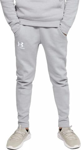 Nohavice Under Armour Rival Solid Jogger