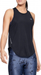 Armour Sport Graphic Tank