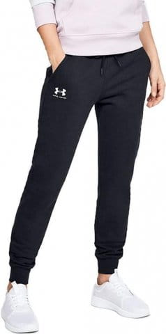 Kalhoty Under Armour RIVAL FLEECE SPORTSTYLE GRAPHIC PANT