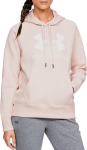 RIVAL FLEECE SPORTSTYLE GRAPHIC HOODIE