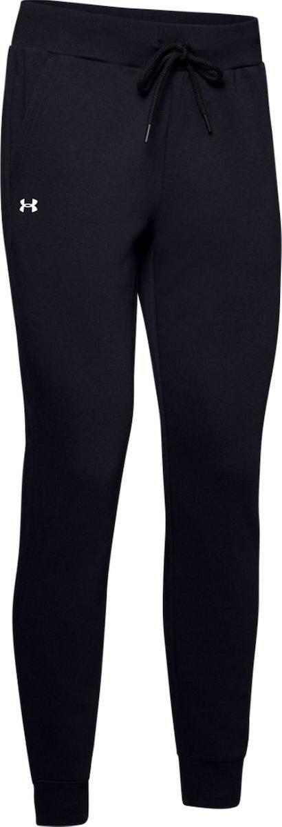 Dámské kalhoty Under Armour Rival Fleece Solid