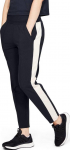RIVAL FLEECE GRAPHIC NOVELTY PANT
