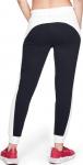Pantaloni Under Armour RIVAL FLEECE GRAPHIC NOVELTY PANT