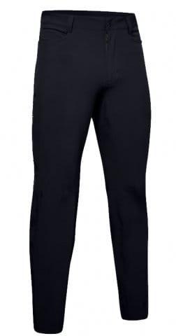 Pants Under Armour UA Flex Pant