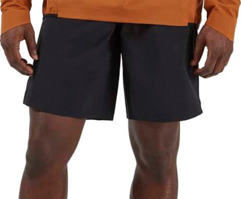 Šortky On Running Waterproof Shorts