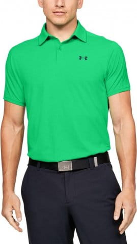 Under Armour UA Vanish Polo Póló ingek