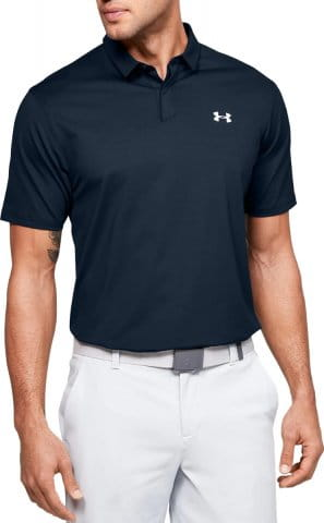 Tricou Polo Under Armour UA Iso-Chill Polo