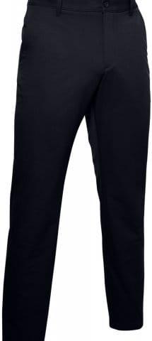 Pantaloni Under Armour UA Tech Pant