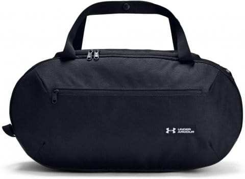Tasche Under Armour UA Roland Duffle MD