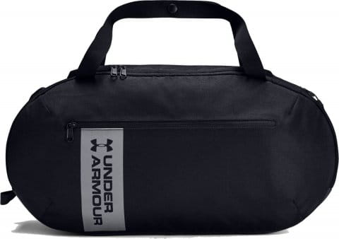 Geanta Under Armour UA Roland Duffle MD