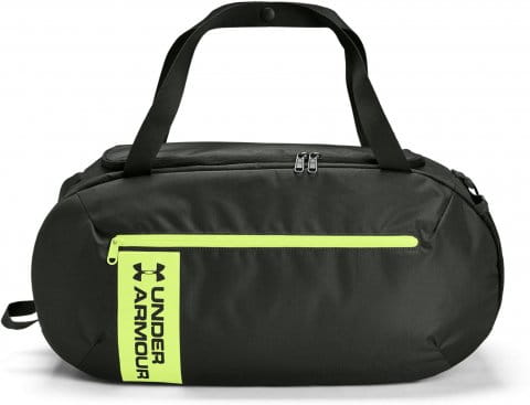 Under Armour UA Roland Duffle MD Táskák